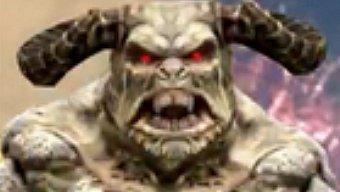 Video Serious Sam 3, Gameplay: Multijugador Cooperativo