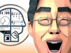 Más Brain Training del Doctor Kawashima