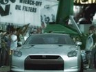 V�deo Need for Speed ProStreet: