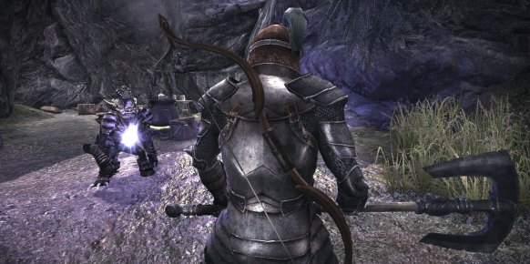 Arcania Gothic 4 (Xbox 360)