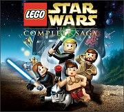 LEGO Star Wars: Complete Saga iOS