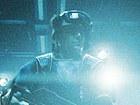 Aliens Colonial Marines, impresiones multijugador E3 2012