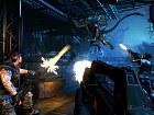 Aliens Colonial Marines - Imagen Xbox 360