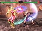 Imagen PS3 Soul Calibur IV