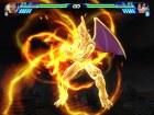Imagen DBZ Budokai Tenkaichi 3 (PS2)