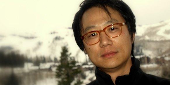 RAGE: Entrevista Jason Kim