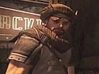 V�deo RAGE Trailer QuakeCon 09
