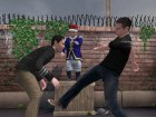Imagen Jackass the Game (PS2)