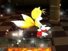 V�deo Sonic Rivals 2, Vídeo del juego 3