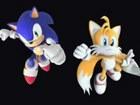 V�deo Sonic Rivals 2, Vídeo del juego 4