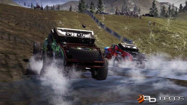 mx_vs_atv_untamed-376596.jpg