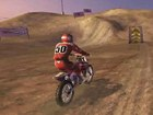 V�deo MX vs ATV Untamed Vídeo del juego 7