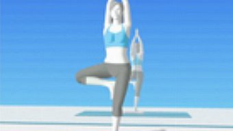 Video Wii Fit, Vídeo oficial 2