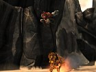 Captura Darksiders