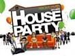 Arcade House Party (Xbox 360)