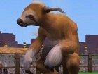 Zoo Tycoon 2: Extinct Animals