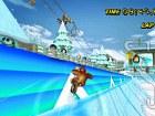 Mario Kart Wii - Wii