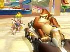 V�deo Mario Kart Wii Vídeo del juego 1