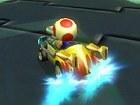 V�deo Mario Kart Wii, Vídeo del juego 4