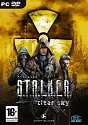 STALKER Clear Sky
