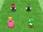 V�deo Mario Party DS: Vídeo del juego 2