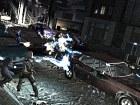 Imagen inFamous (PS3)