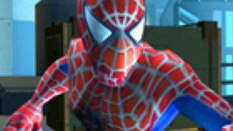 Video Spiderman Friend or Foe, Trailer oficial 1