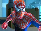 V�deo Spiderman Friend or Foe, Trailer oficial 1