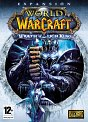 WoW: Wrath of the Lich King PC