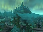 World of Warcraft Wrath of the Lich King - PC