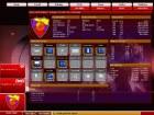 Imagen PC FIBA Basketball Manager 2008