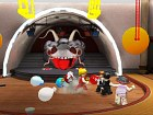 Imagen Xbox 360 LEGO Indiana Jones