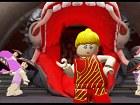 Imagen PS3 LEGO Indiana Jones