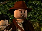 Pantalla LEGO Indiana Jones