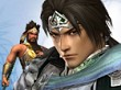 Descargar Dynasty Warriors 6