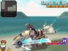 .hack//G.U. Vol. 3: Redemption - Vídeo del juego 3