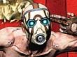 El creador y director de Borderlands abandona Gearbox Software