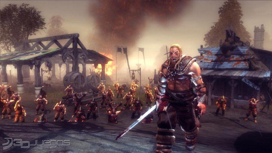 viking_battle_of_asgard-2122920.jpg