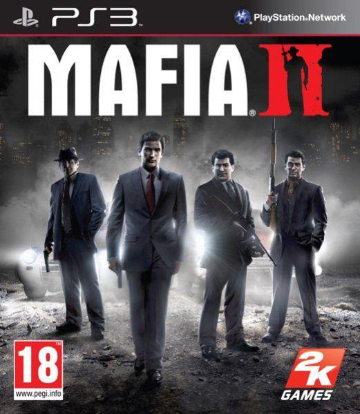 ¿Que juego te encuentras pasando? Mafia_2-1696071
