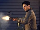 Vdeo Mafia 2: Diario de desarrollo 3