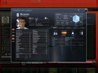 Imagen PC FIFA Manager 08