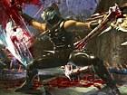 V�deo Ninja Gaiden 2: