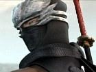 V�deo Ninja Gaiden 2, Trailer oficial 2