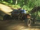 V�deo MotorStorm: Pacific Rift Trailer oficial 1