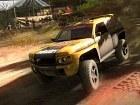 V�deo MotorStorm: Pacific Rift Trailer oficial 5