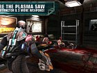 Dead Space - Android