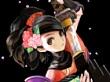 El cuarto DLC para Muramasa Rebirth se retrasa en Jap�n