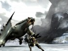 Captura Monster Hunter 3