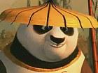 V�deo Kung Fu Panda, Trailer oficial 2