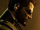 Vdeo Deus Ex: Human Revolution: Gameplay Trailer GamesCom